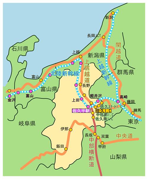 http://www.sakukankou.jp/%E4%BD%90%E4%B9%85%E5%B8%82%E3%80%80%E3%82%A2%E3%82%AF%E3%82%BB%E3%82%B9%EF%BC%88%E5%B0%8F%EF%BC%89.png