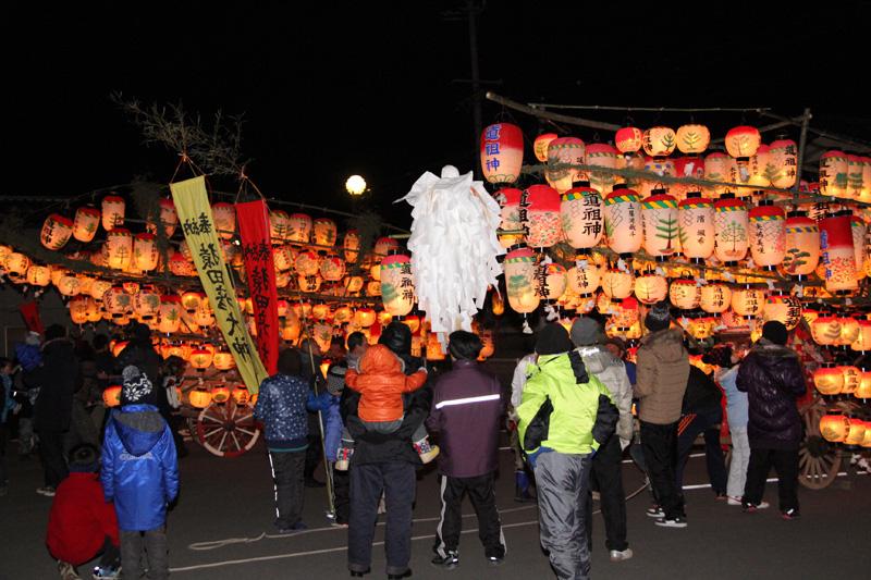 http://www.sakukankou.jp/MT/mtblog/event/%E9%81%93%E7%A5%96%E7%A5%9E%E7%A5%AD%E3%82%8Are.jpg