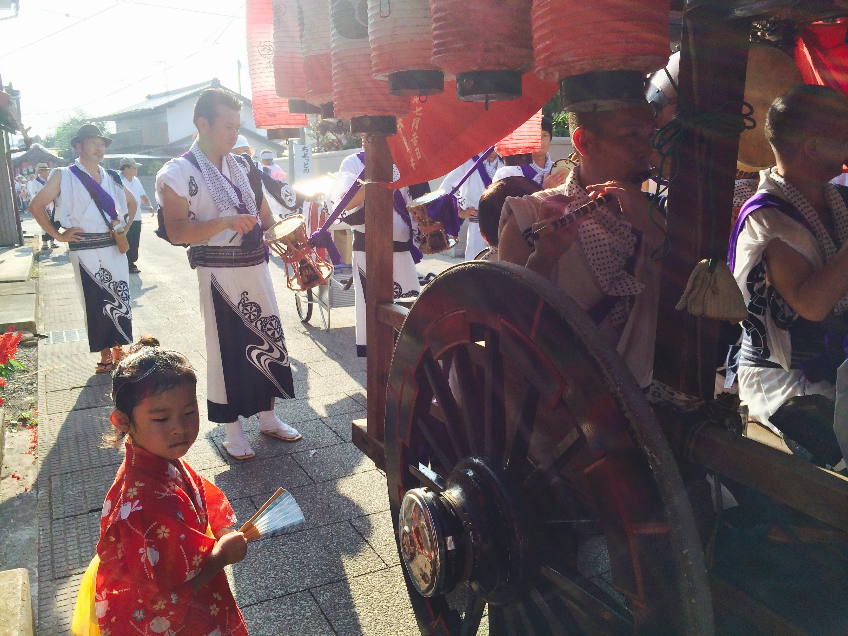 http://www.sakukankou.jp/MT/mtblog/event/FullSizeRender.jpg