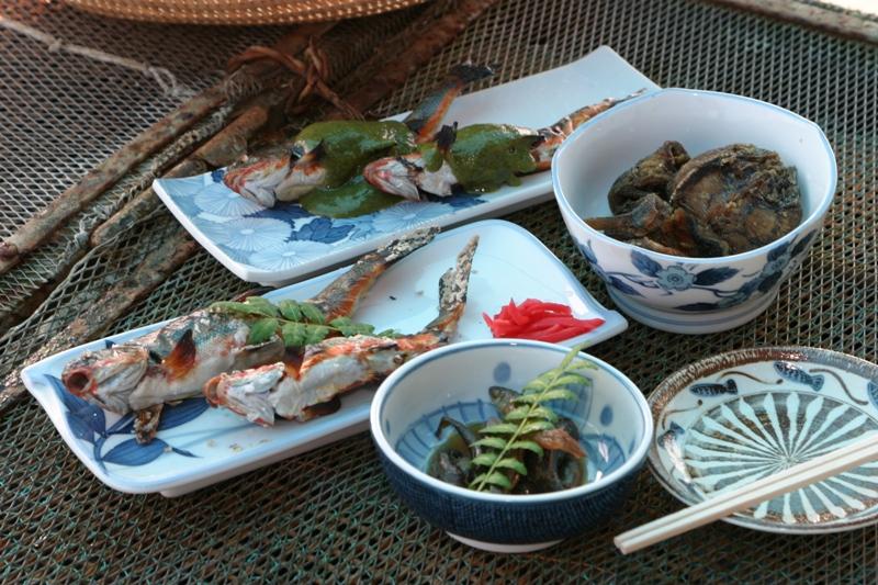 http://www.sakukankou.jp/MT/mtblog/food/%E3%81%A4%E3%81%91%E5%A0%B4.jpg