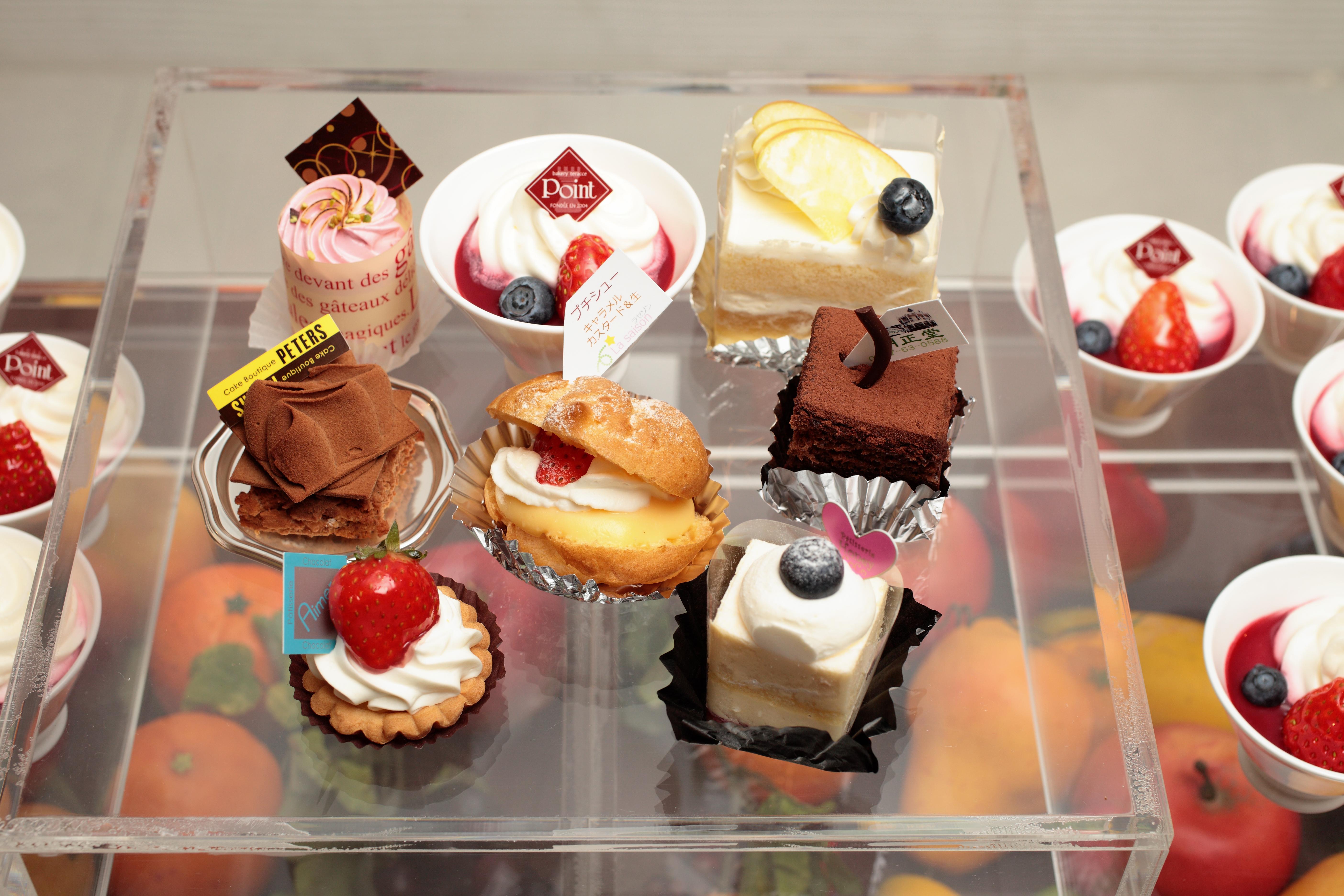 http://www.sakukankou.jp/MT/mtblog/food/5448.jpg
