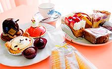 http://www.sakukankou.jp/MT/mtblog/food/imgs/%E3%82%B9%E3%82%A4%E3%83%BC%E3%83%84.jpg