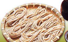 http://www.sakukankou.jp/MT/mtblog/food/imgs/%E4%BF%A1%E5%B7%9E%E3%81%9D%E3%81%B0.jpg