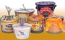 http://www.sakukankou.jp/MT/mtblog/food/imgs/%E5%91%B3%E5%99%8C.jpg