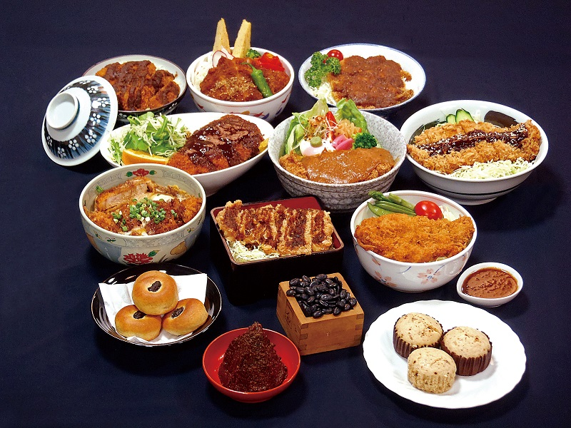 http://www.sakukankou.jp/MT/mtblog/food/imgs/%E9%A7%92%E6%9C%88%E3%81%BF%E3%81%9D%E3%81%8B%E3%81%A4%E4%B8%BC_%E9%9B%86%E5%90%88.jpg