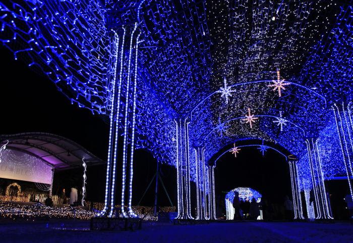 http://www.sakukankou.jp/MT/mtblog/info/09.jpg