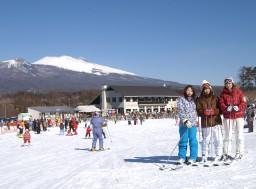 http://www.sakukankou.jp/MT/mtblog/nature/imgs/DSC_0027.jpg