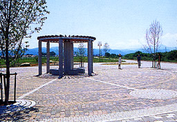 http://www.sakukankou.jp/MT/mtblog/nature/imgs/park08.jpg