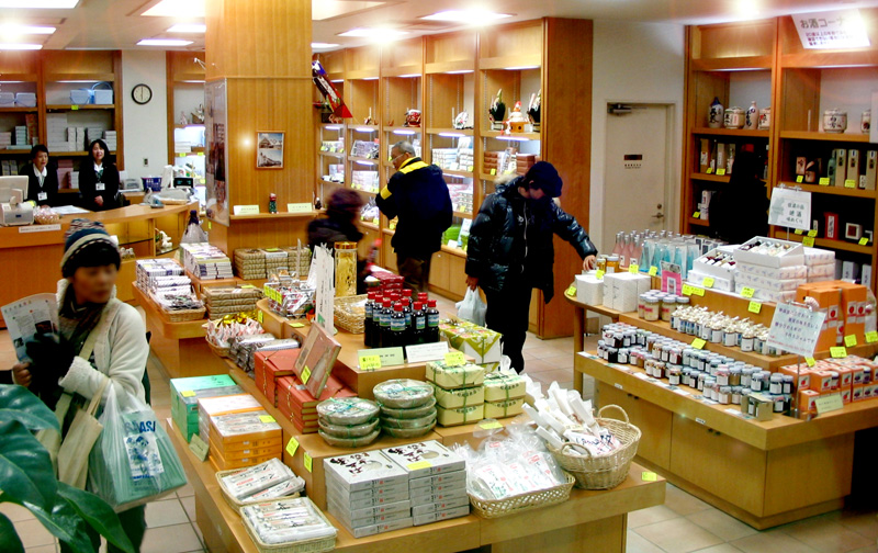 http://www.sakukankou.jp/MT/mtblog/sightseeing/%E3%83%97%E3%83%A9%E3%82%B6%E5%A3%B2%E5%BA%97%EF%BC%93re.jpg
