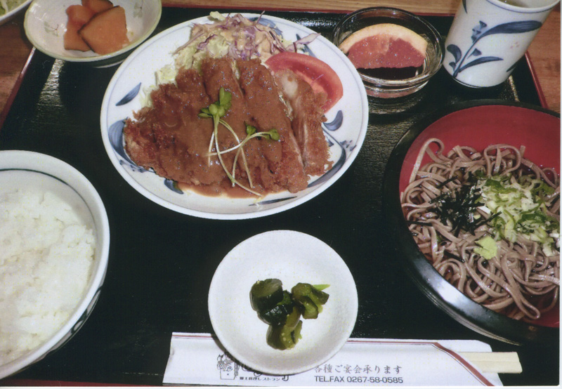 http://www.sakukankou.jp/MT/mtblog/sightseeing/%E6%96%99%E7%90%86re.jpg