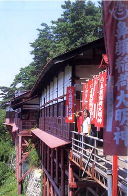 鼻顔稲荷神社.jpg