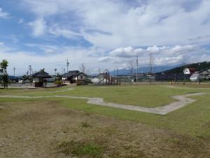 五稜郭公園re.jpgのサムネイル画像