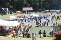 観光フォトコンテスト2013