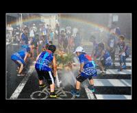 12 入選 Rainbow(小泉正樹).jpg