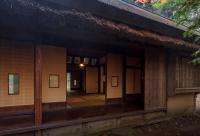 14【準優秀賞】旧島崎藤村邸(渡辺鉞三).jpg