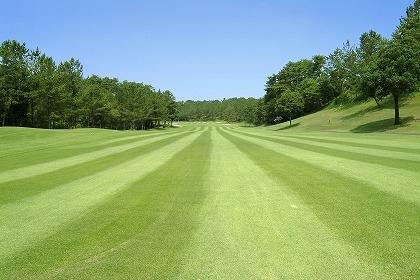 ゴルフ場一覧表