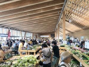 http://www.sakukankou.jp/omiyage/healthyterrace2.jpg