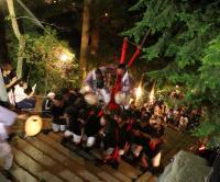 29【入選】大伴神社(榊祭り)(春原文弘).JPG