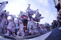 19【入選】「祭りのクライマックス」(青木美幸).JPG