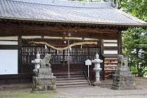 http://www.sakukankou.jp/sightseeing/%E5%A4%A7%E4%BC%B4%E7%A5%9E%E7%A4%BE4.jpg