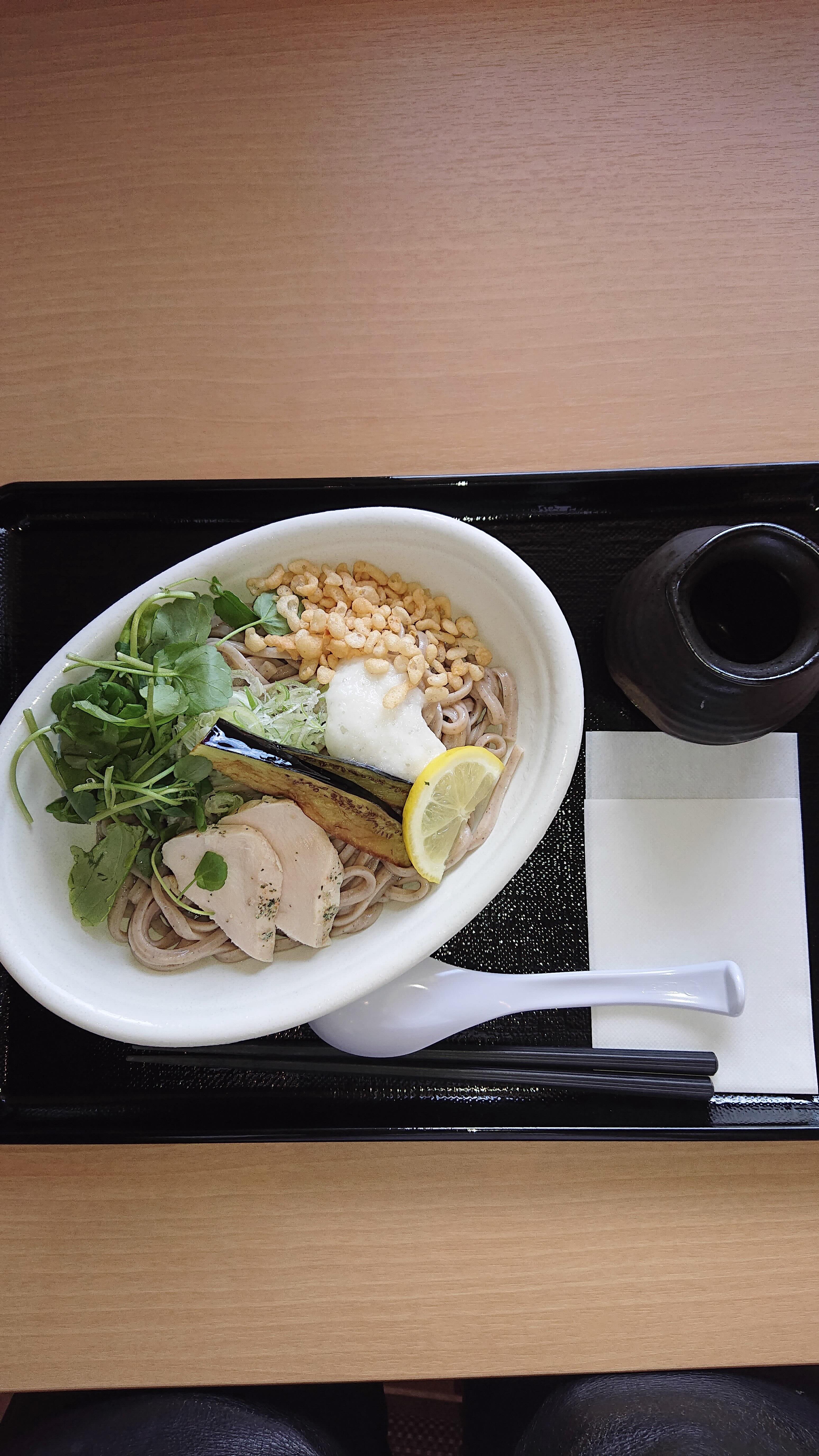 http://www.sakukankou.jp/sightseeing/DSC_2081_cleaned.jpg