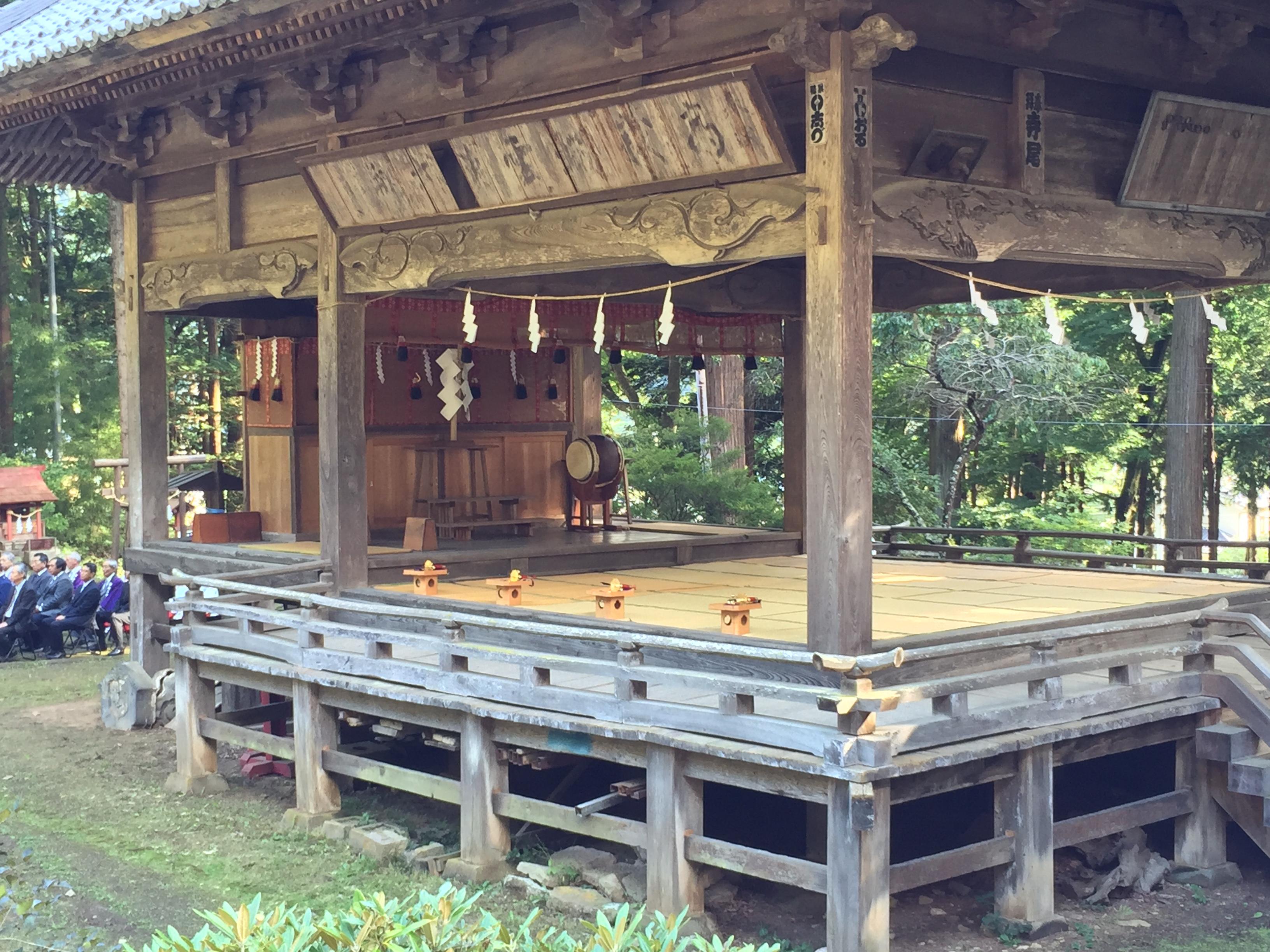 http://www.sakukankou.jp/sightseeing/IMG_1414.JPG