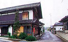中山道5宿