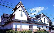 鎌倉彫記念館