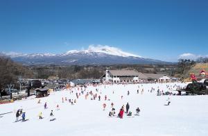 スキー場風景.jpg
