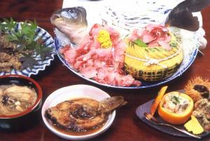鯉料理【色味補正】.jpg