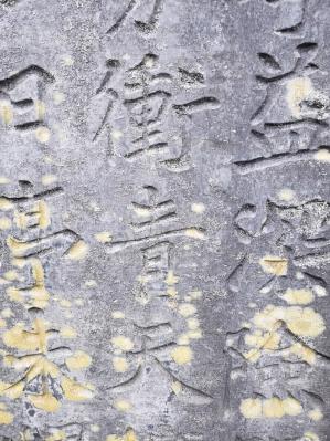 内山3.jpg
