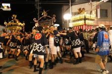 岩村田祇園祭.jpg