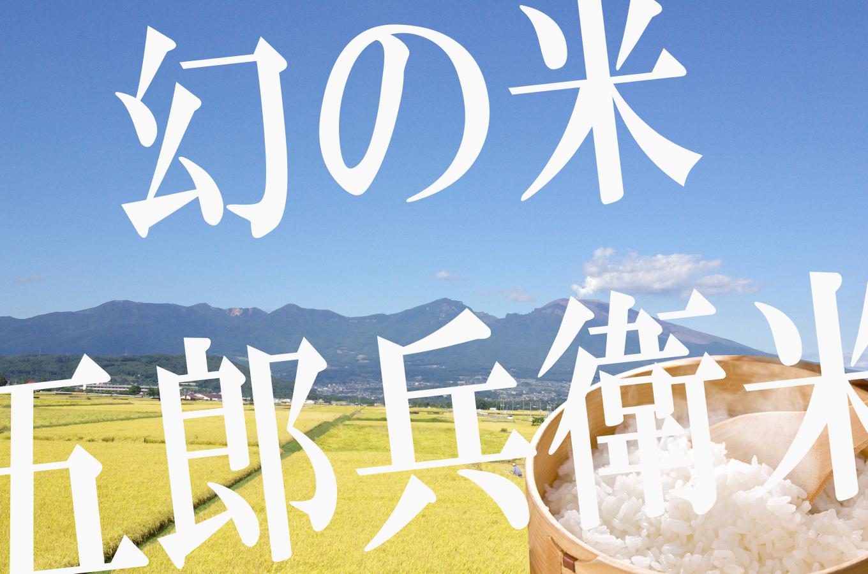 http://www.sakukankou.jp/topics/gpfd_16d9c253e4f8a3c0fdff860df5d923b876e34485.png